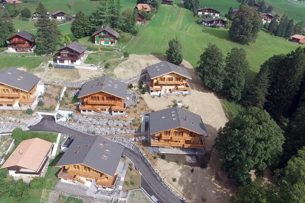 bergwelt-grindelwald-21-09-2016-108411B53C-C87D-4415-39FA-7D9DC24B203D.png