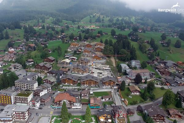bergwelt-grindelwald-21-09-2016-1E01EF812-4977-CF9B-6B18-698E1AE1FADE.png